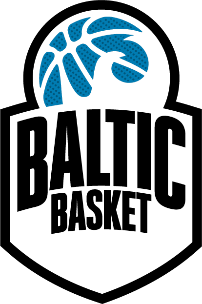 Baltic Basket